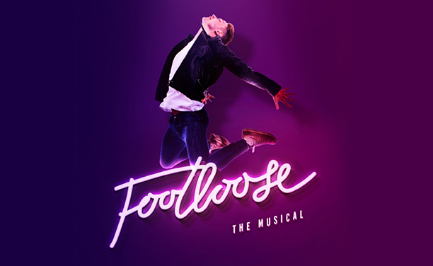 footloose_webn